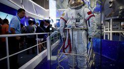 Voici le «Palais céleste» qui remplacera la Station spatiale