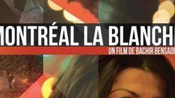 Entretien avec Bachir Bensaddek, réalisateur du film «Montréal la