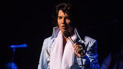 «Elvis Experience»: toute une