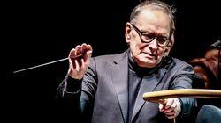 BLOGUE Ennio Morricone fêtera ses 90 ans: connaissez-vous sa musique