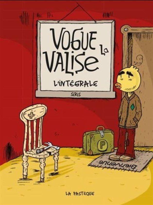 «Vogue la Valise,