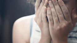 Les plaintes pour agressions sexuelles ont explosé au Québec après
