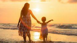 BLOGUE Droit de la famille: la réforme doit tenir compte de la violence