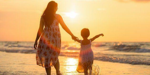 Il sera indispensable de tenir compte de la présence de violence conjugale dans de nombreux couples,...