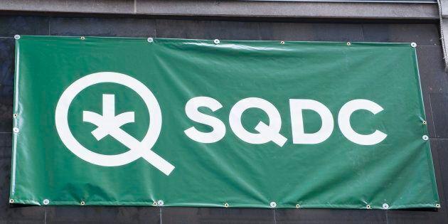 Syndicalisation à la SQDC: 14 requêtes déposées pour représenter les travailleurs de 12