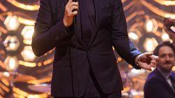 Michael Bublé donnera des spectacles à Montréal, Québec et