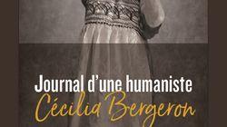 BLOGUE Comment ma tante missionnaire en Algérie m'a enseigné les vertus de l'humanisme et de la