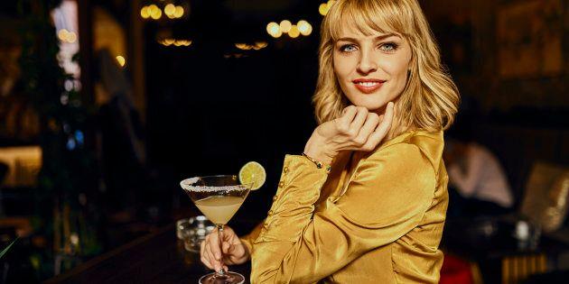 8 alcools qui s'offrent bien en
