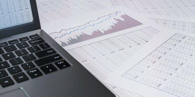 Impôts: quelle est la date limite pour remettre votre déclaration de revenus de l'année