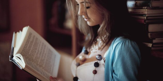Pour les jeunes, cela ne vaut plus la peine d'emmagasiner des connaissances ou de mémoriser quoi que...