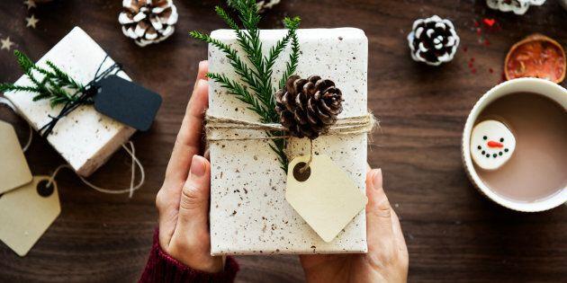 15 idées cadeaux pour la personne qui a