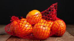 «Implant Files»: une journaliste a pu faire passer un filet à mandarines pour un implant