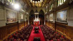 Postes Canada: les sénateurs adoptent le projet de loi