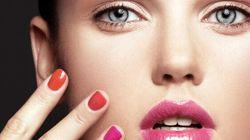 10 trucs et astuces pour faire pousser nos ongles plus