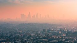 BLOGUE Réchauffement climatique: une situation d'urgence mondiale touchant la