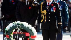 Le Canada a raté le 100e de la Première Guerre mondiale, selon des