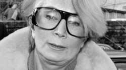 Madame Claude, célèbre proxénète des années 60 en France, est