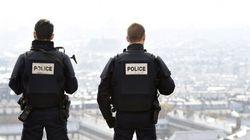 Attentat déjoué dans la région d'Orléans en