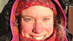 Une femme originaire du Québec et son bébé tués par un grizzly au