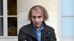 Les oeuvres complètes de Michel Houellebecq en voie d'être