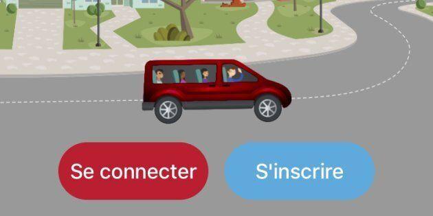 Le Réseau de transport de Longueuil lance une nouvelle application de «micro-transport» pour les quartiers