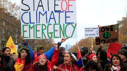 COP21: un accord heureux, nécessaire, mais