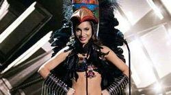 Miss Universe Canada critiquée pour son costume national de totem