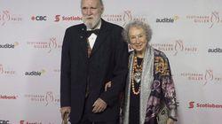 Margaret Atwood écrit une suite à «La Servante