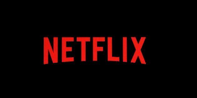 Votre abonnement à Netflix Canada est sur le point de coûter beaucoup plus