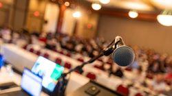 BLOGUE Discours d'ouverture de Legault: une vision réductrice de l'enseignement