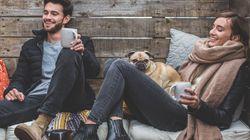 BLOGUE Des idées de cadeaux à saveur «caféinée» pour