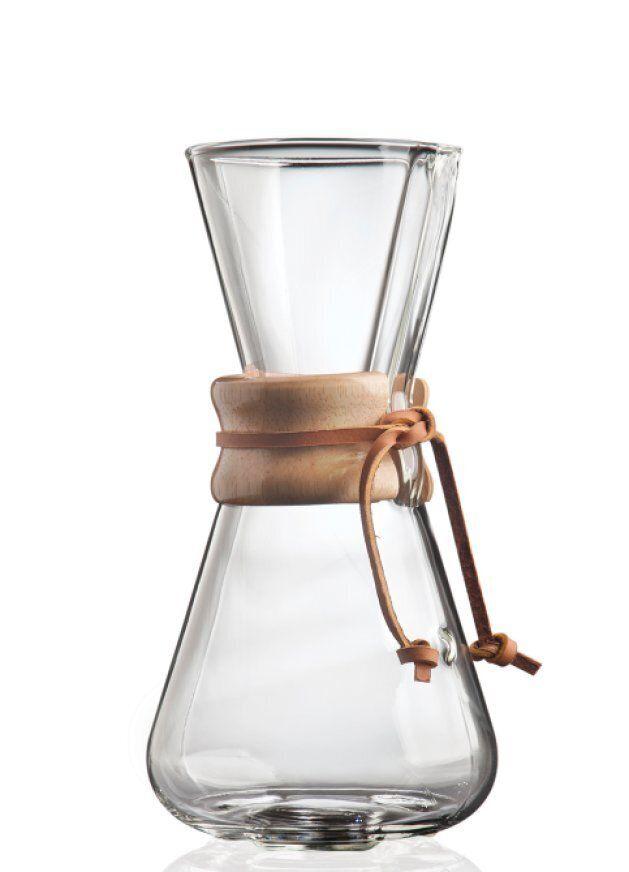 Des idées de cadeaux à saveur «caféinée» pour