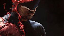 Netflix annule la série «Daredevil» et les fans sont sous le