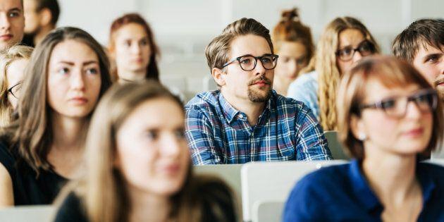 Toutes les universités du Québec ne devraient-elles pas offrir les mêmes chances de réussite à toutes les clientèles étudiantes, dans tous les domaines?