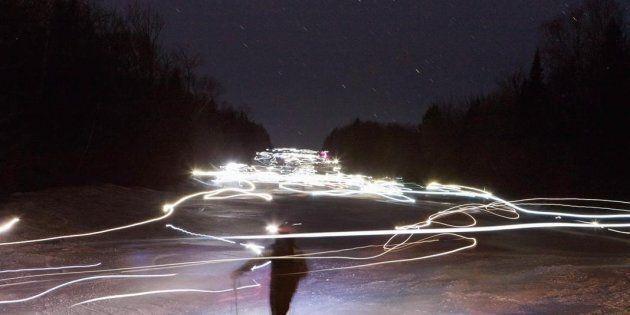 Un début de saison exceptionnel dans les stations de ski du