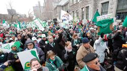 L'Ottawa Citizen appuie les Franco-Ontariens dans un éditorial en
