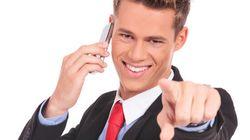 La RAMQ annule la formation «communiquer efficacement au