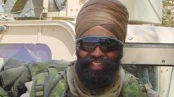 Un ministre de la Défense juste assez « badass »