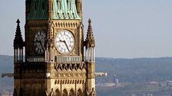 Ottawa renonce à forcer les syndicats à rendre publics leurs états