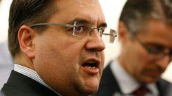 Le SCFP souhaite l'annulation des suspensions annoncées par Denis