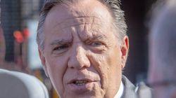 Francophonie: Legault doit en discuter lundi avec Doug Ford, selon le