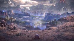 «Super Smash Bros. Ultimate»: à mettre sous le