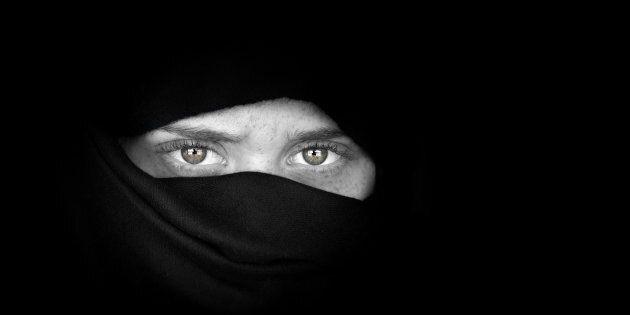 Les féministes islamistes usent de la stratégie de l'infiltration et du noyautage pour adopter des thématiques...