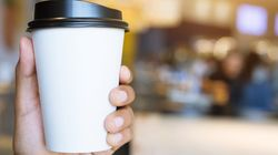 Bientôt une «taxe» sur les tasses à café