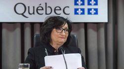 Commission Charbonneau: des recommandations appliquées, d'autres