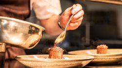Le meilleur des restaurants au monde en 2018 selon