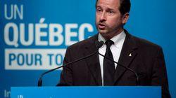 Le Bloc québécois se dirige-t-il vers un