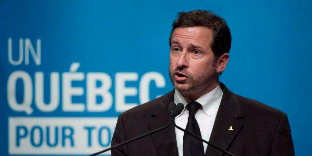 Yves-François