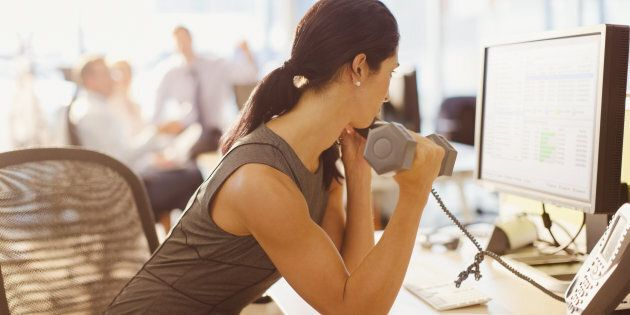 En s'inspirant de la démarche appréciative, les collaborateurs multiplient les chances de tenir leurs résolutions, personnelles ou professionnelles. Et, étant communicatif, le plaisir contribue à installer une atmosphère fructueuse au travail.