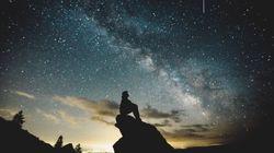 BLOGUE Astrologie: ce que vous réserve l'année 2019, selon votre signe